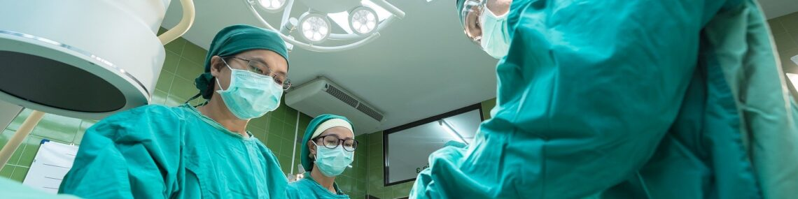 očesna klinika ljubljana